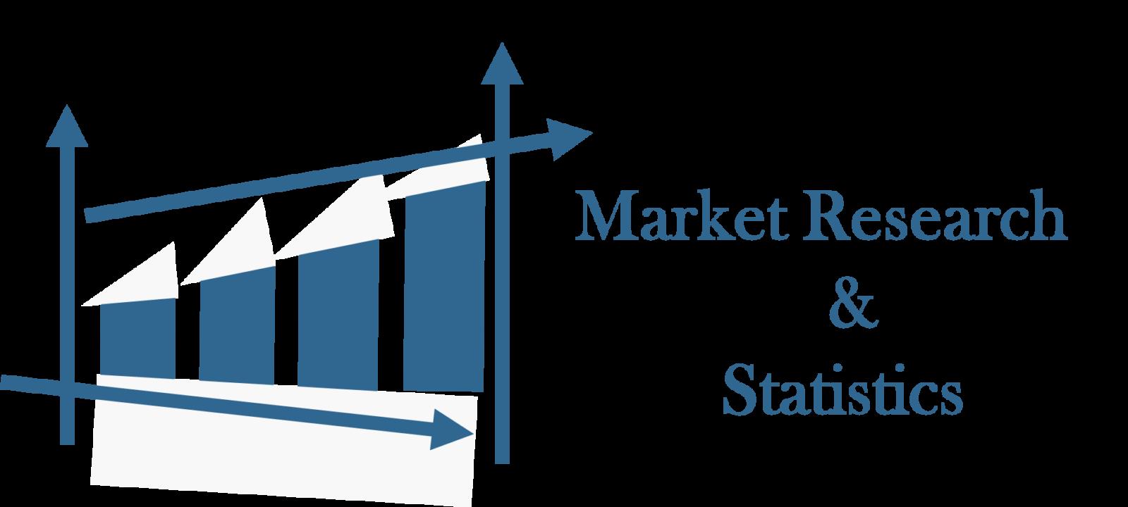 market-research-statistics-logo