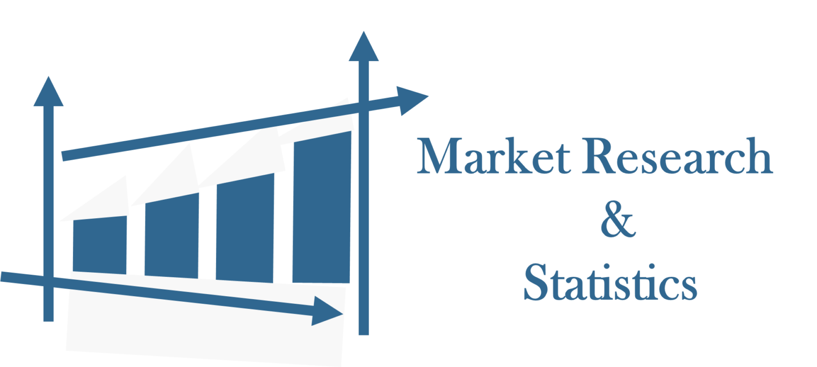 cropped-Market-Research-Statistics-Logo-1.png